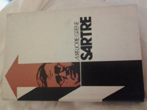 9780531063583: Sartre