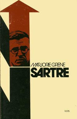 9780531064870: Sartre