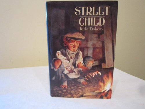 9780531068649: Street Child