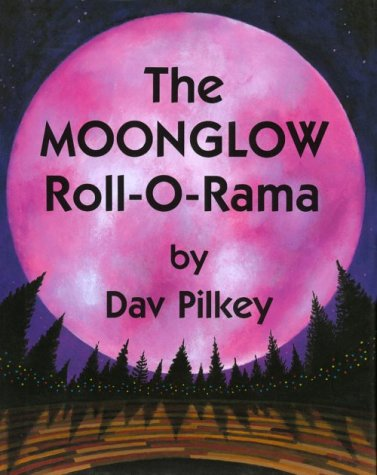 9780531068762: Moonglow Roll O Rama