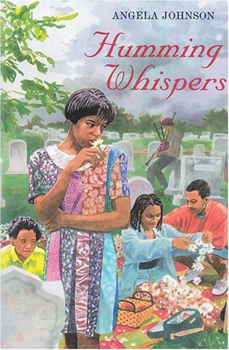 9780531068984: Humming Whispers