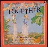 9780531070475: Together (Orchard Paperbacks)
