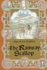 9780531086865: The Ramsay Scallop