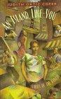 9780531087473: An Island Like You: Stories of the Barrio