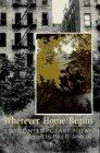 Wherever Home Begins: Poems: Janeczko, Paul B.