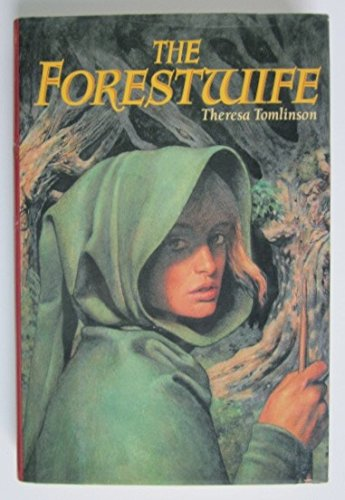 9780531094501: The Forestwife