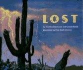 9780531095010: Lost