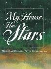 9780531095294: My House Has Stars