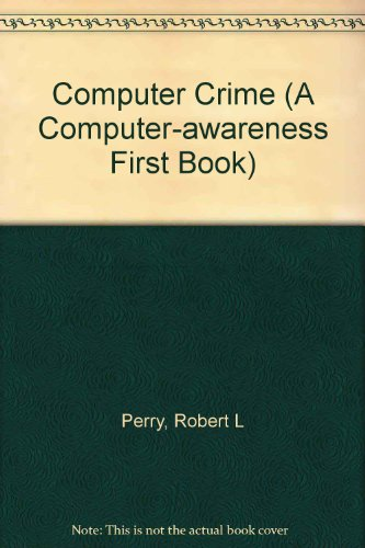 Computer Awareness Book