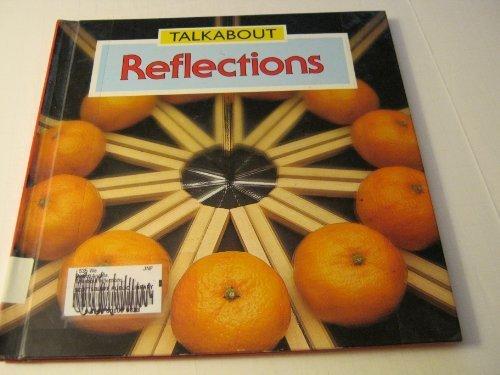 Reflections: Angela Webb