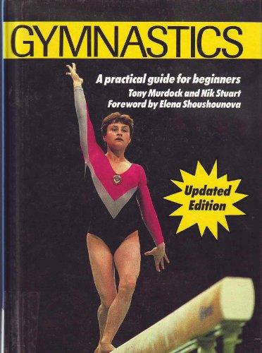 9780531107706: Gymnastics