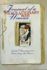 A Revolutionary War Woman (In Their Own Words (Franklin Watts)): Greenberg, Judith E., McKeever, ...