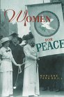 Women for Peace: Women Then, Women Now (0531113280) by Marlene Targ Brill
