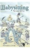 Babysitting (Revised Edition) (Social Studies: Teen Issues)
