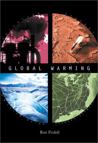 9780531119006: Global Warming (Life and Environmental Science)