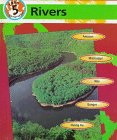 Rivers (Take Five Geography) (0531144585) by Steve Parker; Jane Parker