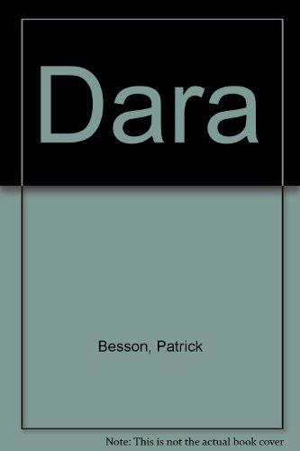 9780531150566: Dara