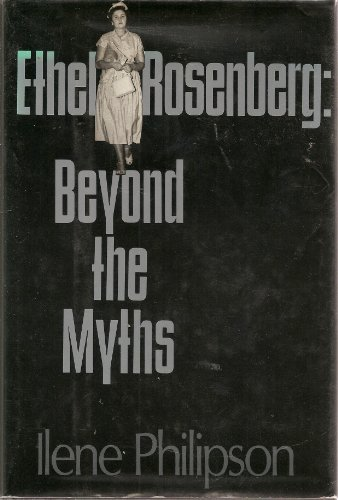9780531150573: Ethel Rosenberg: Beyond the Myths