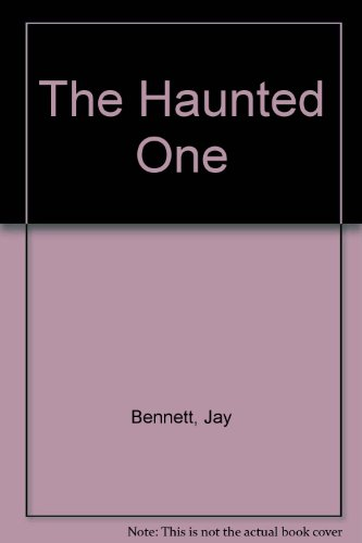 9780531150597: The Haunted One