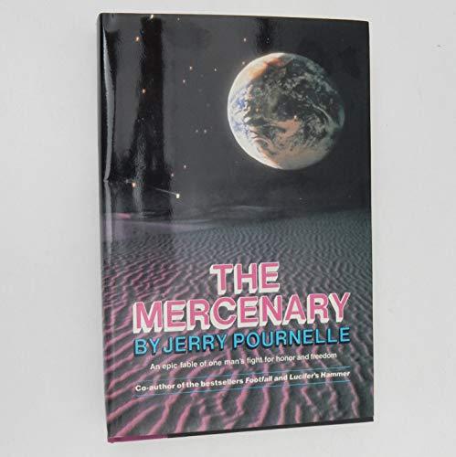9780531150849: The Mercenary