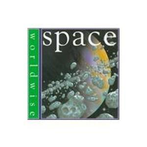 9780531152690: Space (Worldwise Series)