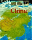 China (Places & People Series) (0531152901) by Julia Waterlow