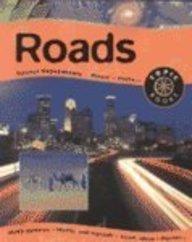 9780531154496: Roads (Topic Books)