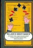9780531155004: Balance sheet basics: Financial management for non-financial managers