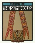 9780531156049: The Seminoles (First Book)