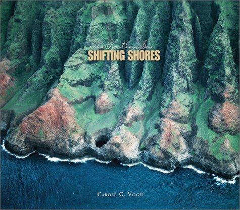 Shifting Shores (Restless Sea (Paperback)): Vogel, Carole Garbuny