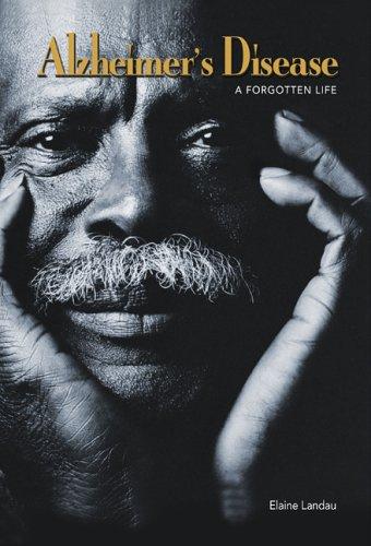 9780531167557: Alzheimer's Disease: A Forgotten Life (Watts Library)