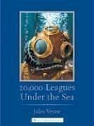 9780531169629: 20,000 Leagues Under the Sea (Scholastic Classics)