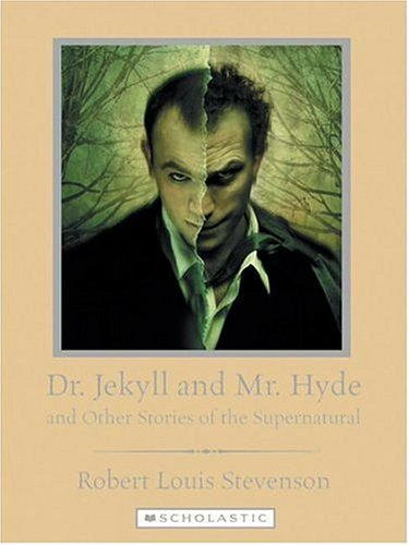 a literary analysis of evil in jekyll and hyde by stevenson Mr hyde by robert louis stevenson strange case of dr jekyll analysis written by an experienced literary his evil side, embodied by edward hyde.