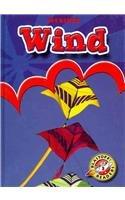 9780531178782: Wind (Blastoff! Readers; Weather, Level 3)
