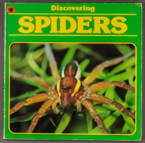 Discovering Spiders