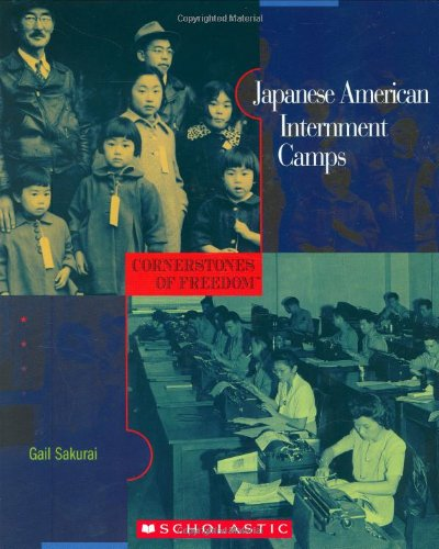 essay japanese internment camps