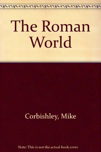 9780531190180: The Roman World