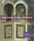 9780531202326: Herod the Great (First Book)
