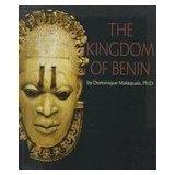 9780531202791: Kingdom of Benin (First Books--African Civilizations)