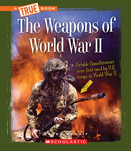 """the political advantages of weaponry in world war ii Axis powers, the coalition headed by germany, italy, and japan that opposed the allied powers in world war ii the alliance originated in a series of agreements between germany and italy, followed by the proclamation of an """"axis"""" binding rome and berlin (october 25, 1936), with the two powers."""