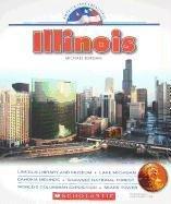 9780531229231: Illinois