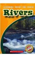 9780531260364: Rivers (Blastoff! Readers: Learning About the Earth-level 3: Early Fluent)