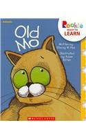 9780531266991: Old Mo (Rookie Ready to Learn)