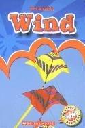 9780531276242: Wind (Blastoff! Readers: Weather-level 3: Early Fluent)