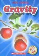 9780531284544: Gravity (Blastoff! Readers Level 4: First Science)