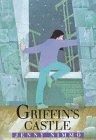 9780531300060: Griffin's Castle