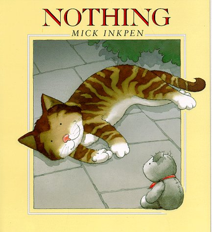9780531300763: Nothing