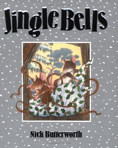 9780531301241: Jingle Bells