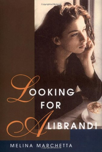9780531301425: Looking for Alibrandi