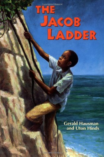 9780531303313: The Jacob Ladder